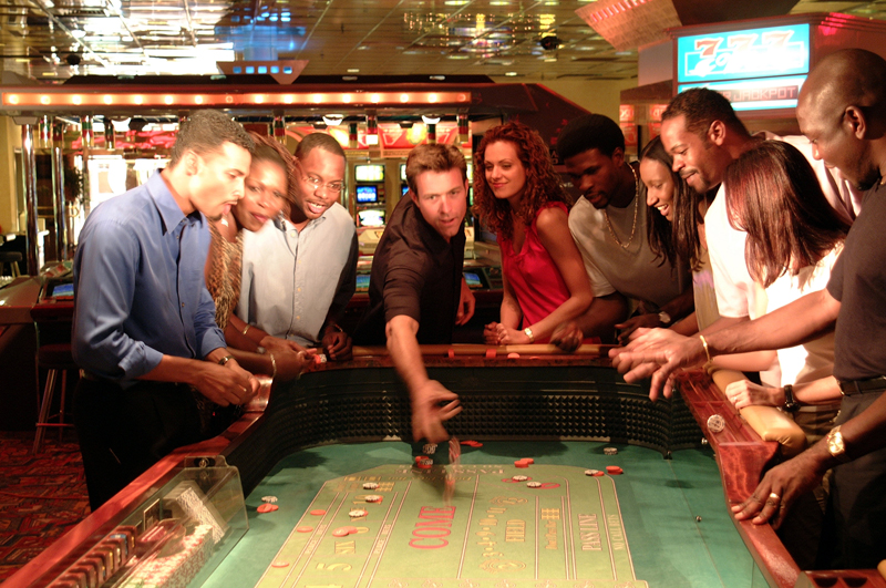 Gambling casino in st maarten the new frontier hotel casino
