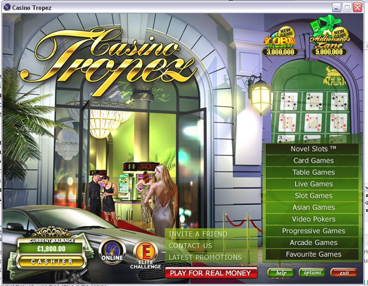 Хорошие игры онлайн бесплатно для взрослых 9 фотография